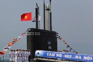 Kỷ niệm Ngày thành lập QĐND Việt Nam 22.12: Những danh hiệu độc đáo trong QĐND Việt Nam