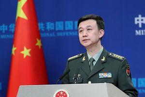Nga, Trung diễn tập tên lửa đáp trả Mỹ ở Đông Bắc Á