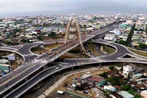Thanh tra dự án của Trung Nam Group, doanh nghiệp đang đòi nợ chính quyền 2.050 tỷ
