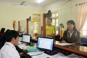 Bình Thuận: Đẩy mạnh áp dụng ISO vào doanh nghiệp và cơ quan hành chính