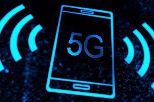 5G sẽ được triển khai trên diện rộng sớm hơn dự kiến
