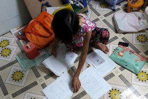 Phản hồi sau bài viết Ước... 'đổi mạng' cho con có giấy tờ !: Xem xét giải quyết nhập hộ khẩu cho mẹ con bà Phùng Thị Hợi