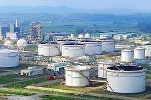 Nhà đầu tư nói gì về cổ phần của lọc dầu Dung Quất?