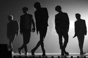 Không phải EXO hay SNSD, đây mới là nghệ sĩ có album chất lượng nhất SM