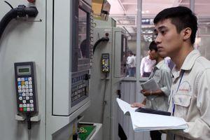 Trường đại học Công nghiệp Hà Nội mở thêm 3 ngành mới, tăng chỉ tiêu