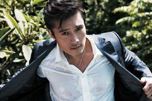 Lee Byung-Hun: 'Tom Cruise châu Á' với sự chuyển mình nhẹ nhàng trong vai diễn