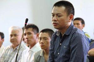 Vụ nổ súng ở Đắk Nông: Gia đình nạn nhân xin giảm nhẹ hình phạt cho Đặng Văn Hiến