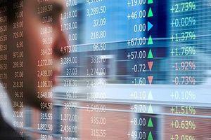 Chứng khoán 24h: Nhà đầu tư đang chờ kết quả khắc phục sự cố sàn chứng khoán TP.HCM