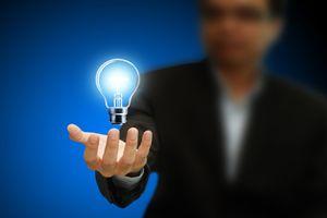 Thương mại hóa sáng chế - chìa khóa khởi nghiệp