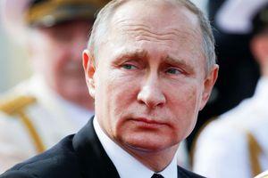 Anh cáo buộc Nga đe dọa hàng nghìn tính mạng với tấn công hạ tầng