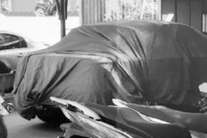 TP HCM: Ai chịu trách nhiệm về việc cẩu xe của người dân lúc nửa đêm?
