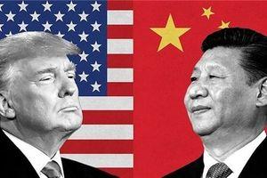 Thương mại Hoa Kỳ - Trung Quốc: Căng thẳng leo thang