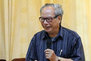 Có nhiều vấn đề trong Luật giáo dục đại học của ta tụt hậu hơn Indonesia