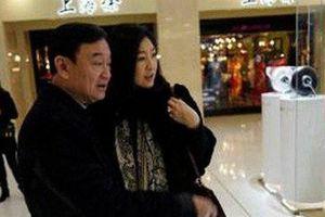 Đảng Phêu Thái nhà Shinawatra đối mặt nguy cơ mới