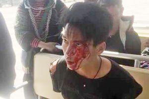 Du xuân ở Sa Pa, cô gái trẻ gặp kẻ lừa bán mình sang Trung Quốc