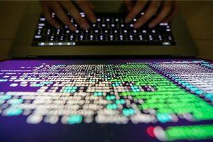 Việt Nam là một trong những mục tiêu của hacker Triều Tiên