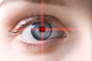 Trí tuệ nhân tạo Google có thể dự đoán nguy cơ bệnh tim từ đôi mắt
