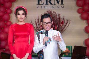 Nguyễn Thị Thành rời khỏi công ty sắc đẹp lớn nhất VN