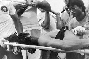 Cái chết của Duk Koo Kim - thảm kịch thay đổi toàn bộ làng boxing