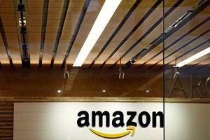 Amazon vượt Apple và Google để là thương hiệu đắt giá nhất hành tinh