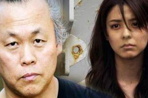 Không chịu nổi cảnh trần trụi trong phim Hàn, một phần ba khán giả bỏ về