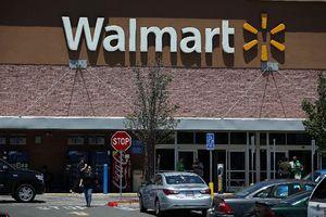 Người thừa kế Walmart bị 'thổi bay' 15 tỷ USD chỉ sau một ngày