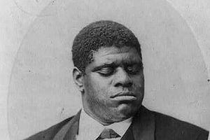 Căn bệnh kỳ quái biến người nô lệ mù thành thiên tài âm nhạc