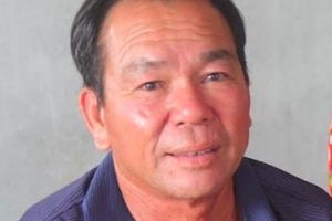 Xác minh trường hợp 'liệt sĩ trở về sau 33 năm có giấy báo tử'