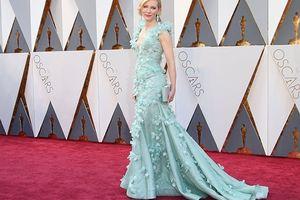 Hóa ra đây là những bộ cánh được tôn vinh là đẹp nhất trong lịch sử Oscar