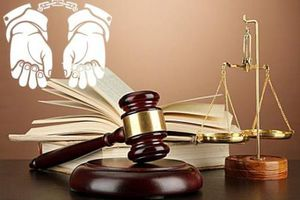 Truy tố 11 bị can trong vụ kinh doanh vàng trái phép tại Công ty trang sức vàng quốc tế IG