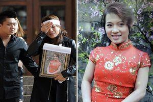 Cô gái Việt bị cưỡng hiếp rồi thiêu cháy ở Anh