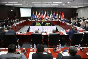 Văn bản TPP-11 cuối cùng mạnh tay loại bỏ dấu ấn của Mỹ