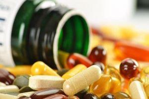 Thu hồi sản phẩm Thực phẩm bảo vệ sức khỏe KISU vì không đạt chất lượng