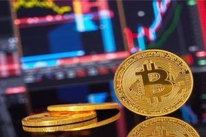 Giá Bitcoin hôm nay (22/2): Sẽ chạm 18.000 USD nhờ 'tâm lý tích cực'