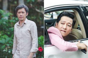 Điện ảnh Việt sau Tết 2018: Được gì, mất gì?