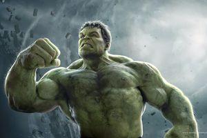Siêu anh hùng nào có sức mạnh khủng khiếp nhất Vũ trụ Điện ảnh Marvel?