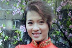 Cô gái trẻ gốc Việt bị thiêu sống ở Anh: Tin nhắn đồi bại của kẻ ác