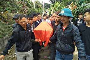 Điều tra vụ tai nạn làm 2 người chết, 8 nạn nhân bị thương