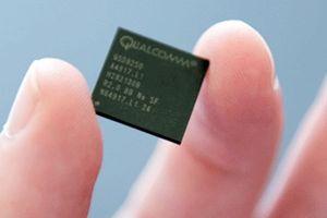 Viettel được dùng bản quyền công nghệ 3G-4G của Qualcomm