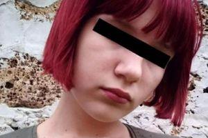 Kinh hoàng bé gái 12 tuổi bị đàn chó hoang xé xác