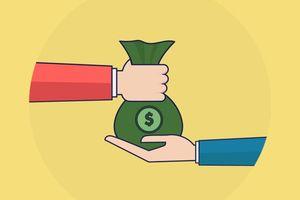 Vietcombank sắp bán 10% vốn cho nhà đầu tư nước ngoài