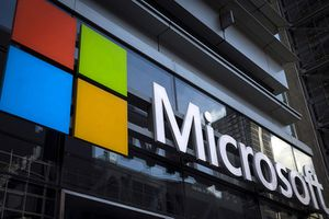 Microsoft hợp tác Xiaomi phát triển loa thông minh tích hợp AI