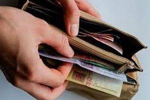 Thủ tướng gửi thư khen nam sinh nhặt được tiền nhờ gửi trả người mất