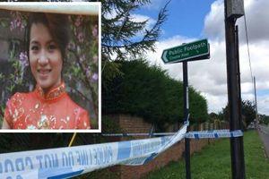 Cô gái Việt bị thiêu chết tại Anh: Lời khai của 2 sát nhân