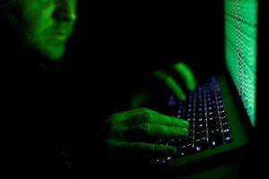Báo Mỹ: điệp viên Nga giả tin tặc Triều Tiên tấn công mạng Hàn Quốc