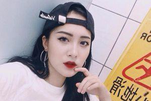Dư Hàng My hát hit của chị họ Hương Tràm