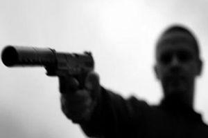 Truy bắt 2 sát thủ bắn người giữa ban ngày