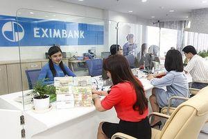 Trăm tỷ 'bốc hơi' tại Eximbank và lỗ hổng trong quản trị gửi tiền