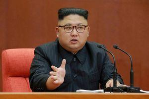 Triều Tiên lên án các biện pháp trừng phạt cứng rắn của Mỹ
