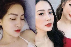 Dân mạng 'dậy sóng' vì Hương Tràm có em họ hot girl quyến rũ hút mắt
